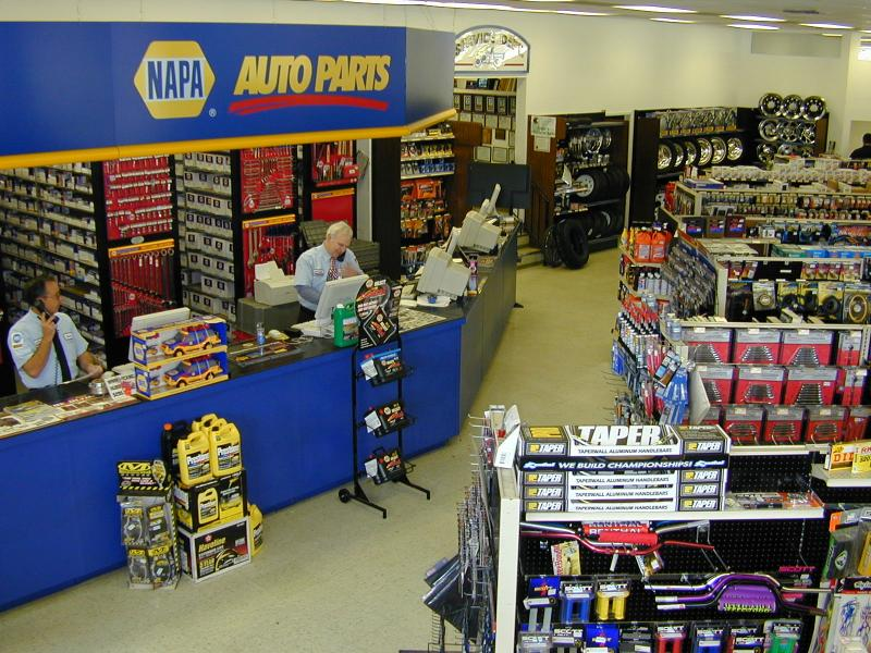 Image Result For Find Car Parts Tools Accessories Napa Auto Parts